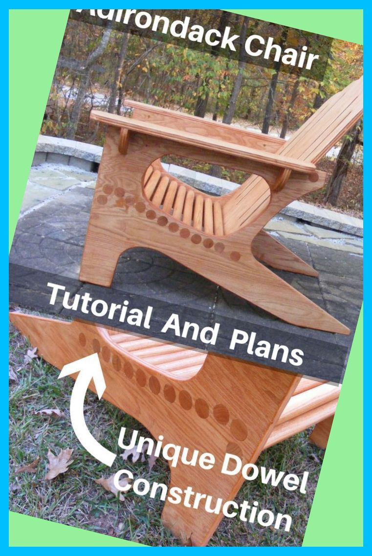 Pin By David Clark On Projects To Try With Images Easy Woodworking Projects Diy Cool Woodworking Projects Woodworking Projects Diy