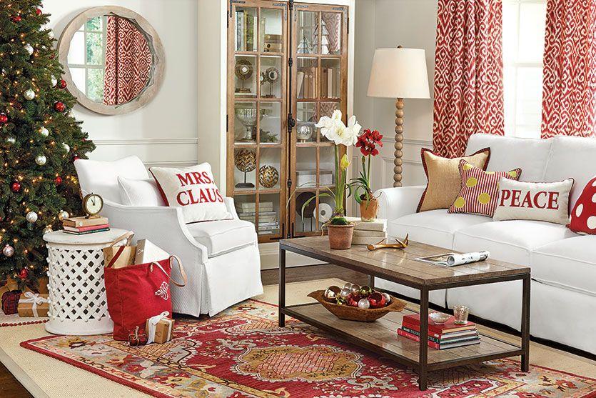 Fill A Dough Bowl With Ornaments Interior Design Living Room Home Home Decor
