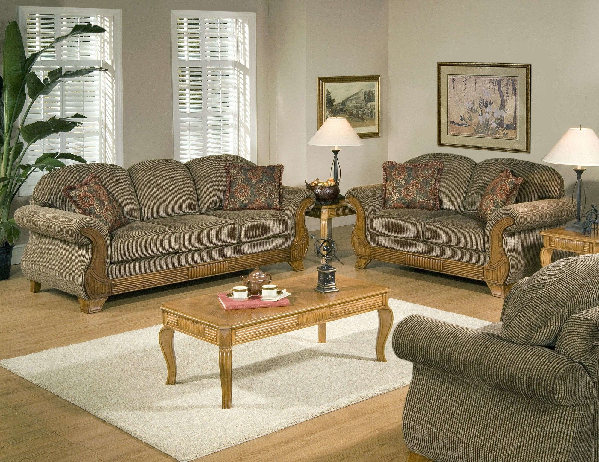 Best Living Room Set Wayfair Living Room Sets Wayfair Living Room Furniture Living Room Sofa 400 x 300