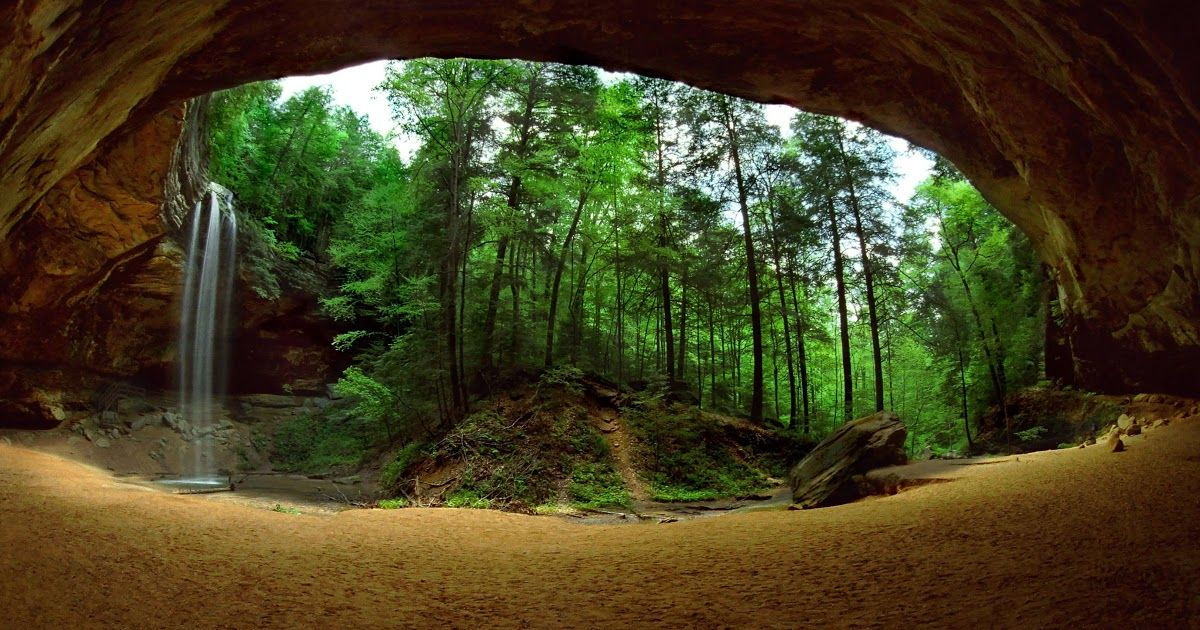 Hd Beautiful Natural Wallpapers Hd2015 Wallpaper Cave In 2020 With Images Beautiful Landscapes Landscape Photos Nature Wallpaper