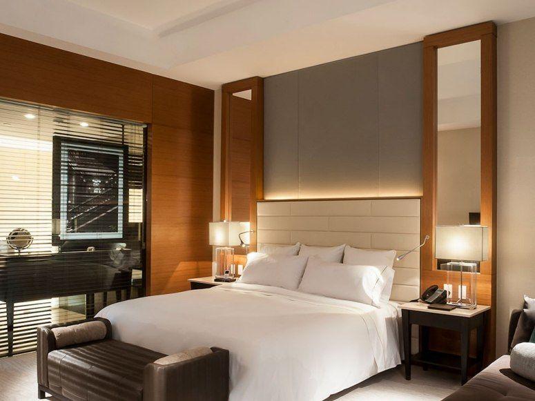 live aqua bosques mexico city luxury hotels bedroom decor spa rh pinterest com