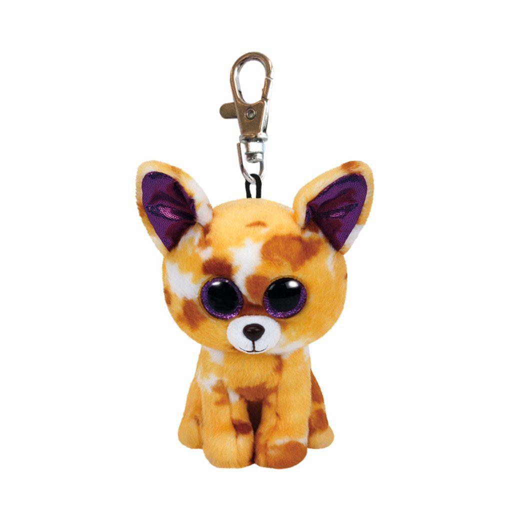 f27877e0950 Sleutelhanger Ty Beanie Chihuahua Pablo