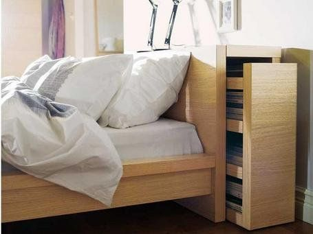Pin By Nicholas On Chest Of Drawers Home Bedroom Bed