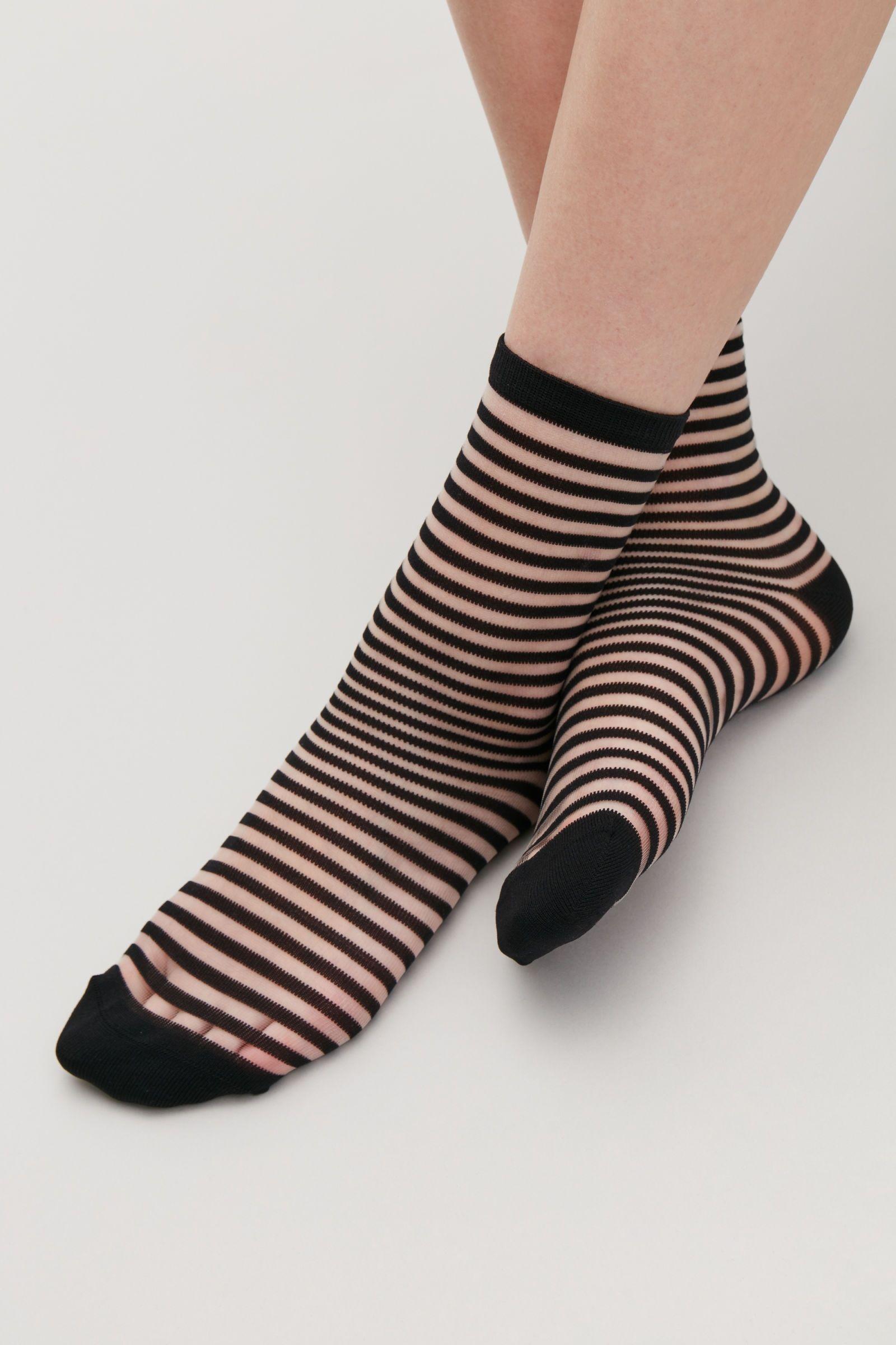 703296ecb2c zoomed image Sock Shoes