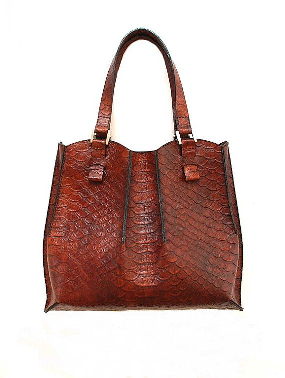 etsy finds leather bags handmade leather leather and bag
