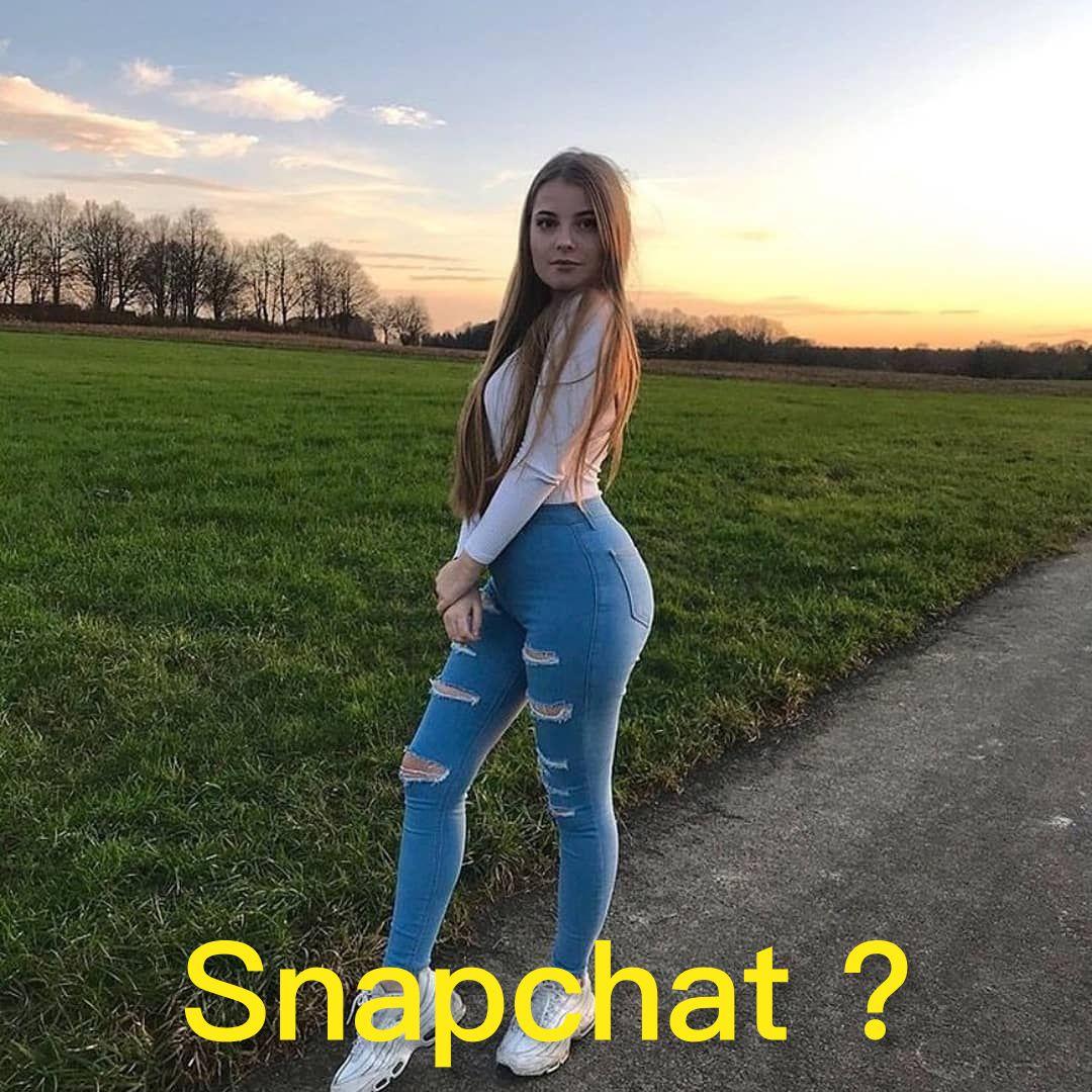 rencontre snapchat
