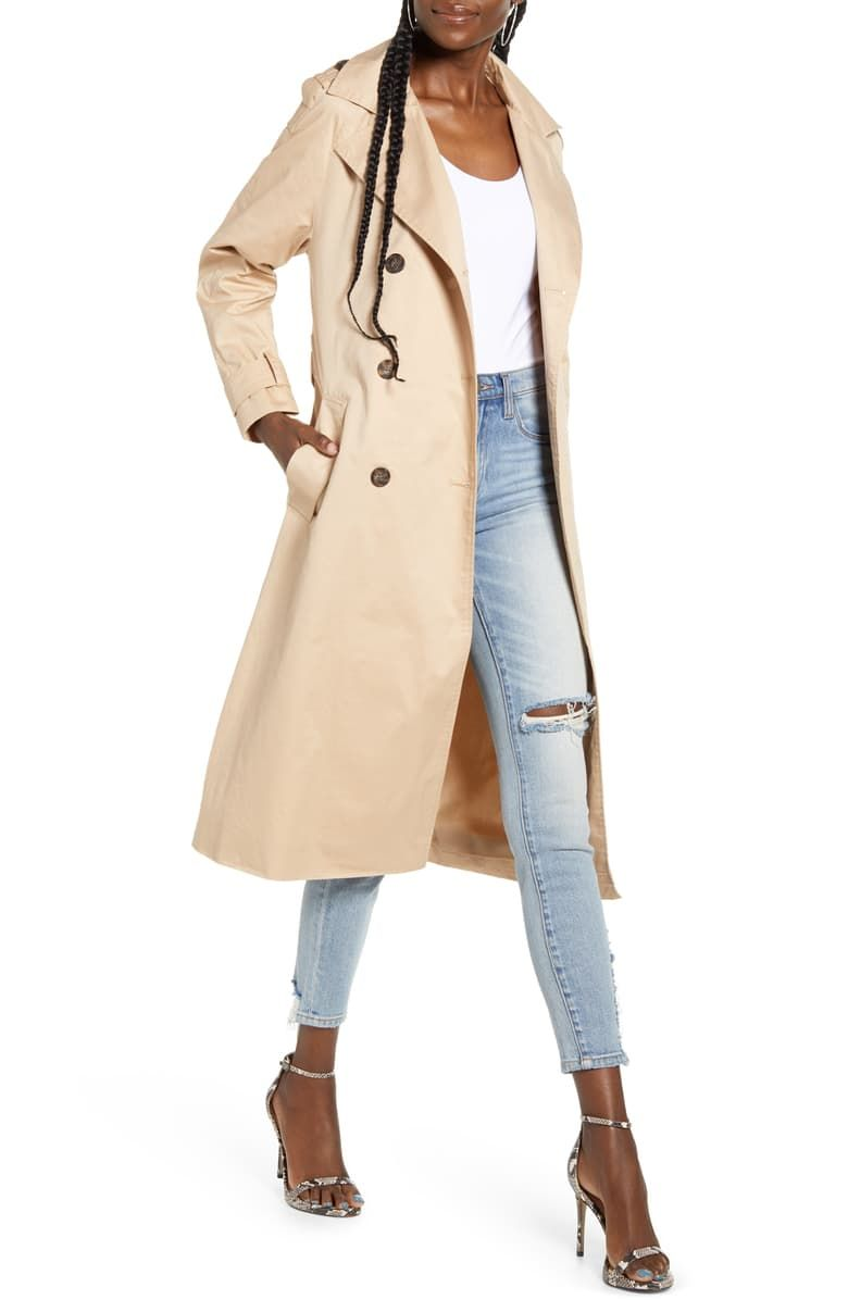 Target x WhoWhatWear Street Style-Inspired Collection
