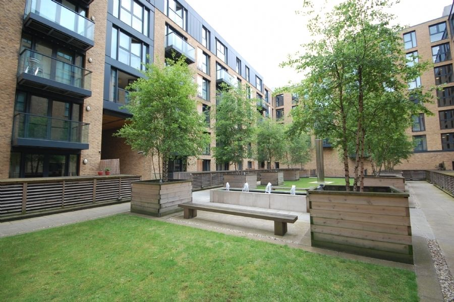 Check Out This Property For Rent On Rightmove!