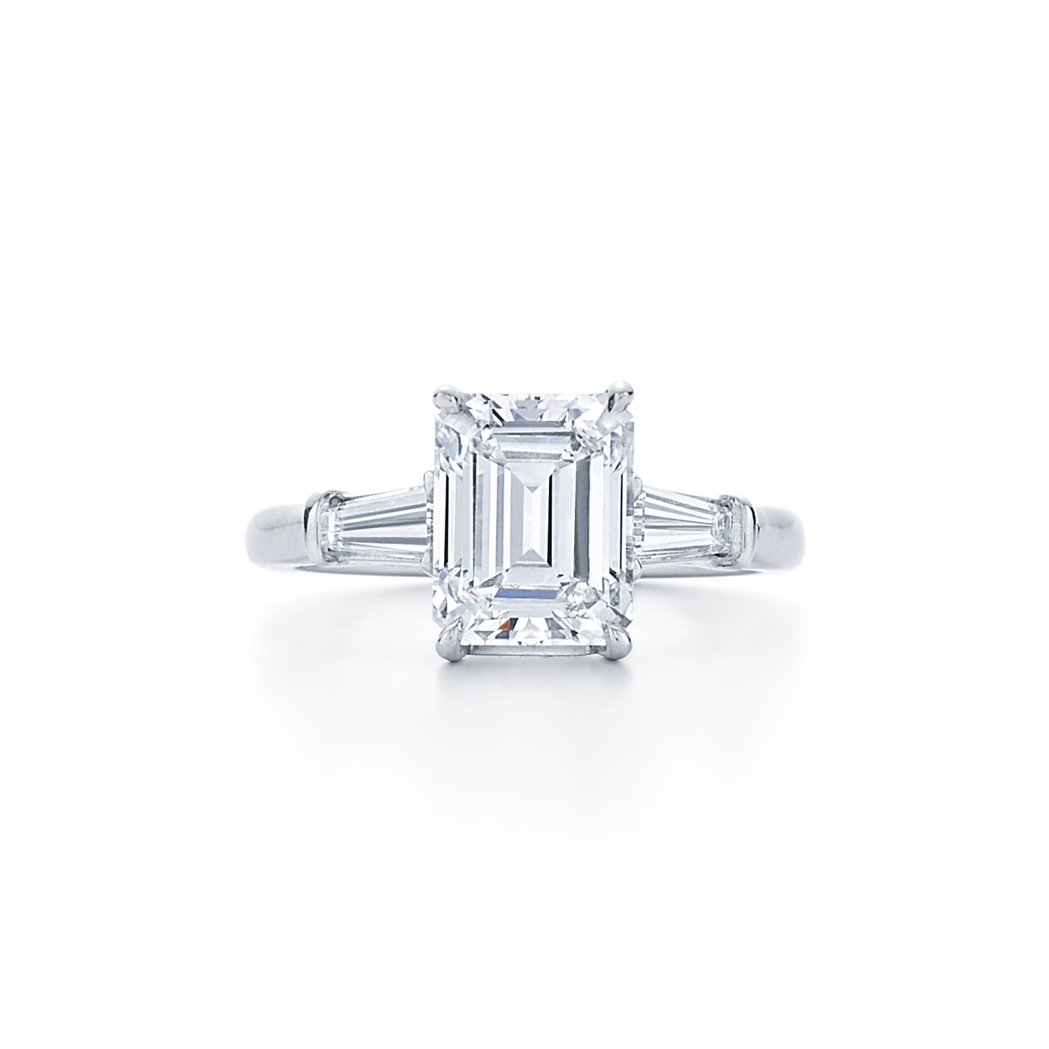 halo set ct rose cut certified ring da rings vlb prong in brilliant engagement white gold round diamond twt