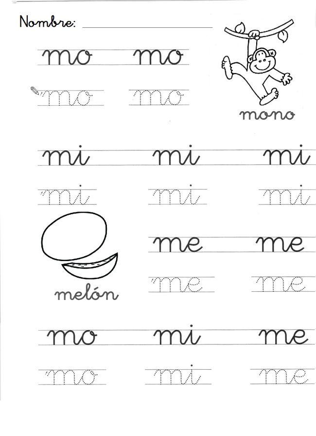 910b18662576f0dca07b9062865f16f1 Jpg 650 895 Learn Handwriting Cursive Activities Preschool Tracing