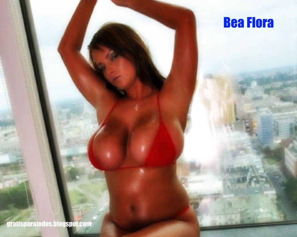 bea flora | jpg photodocorto | photobucket | you're welcome