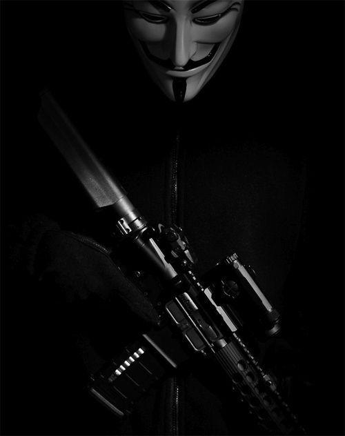 Resultado De Imagem Para Armas Tumblr  Loucos Por Armas -8139