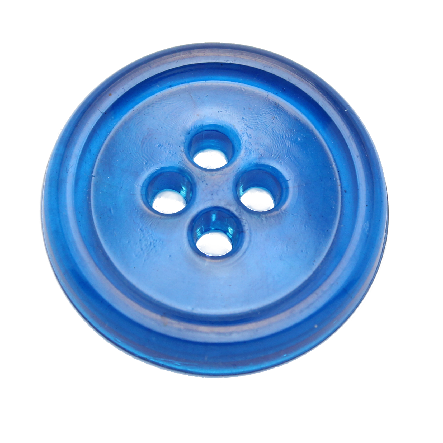 Blue Sewing Taylor Button Png Image Png Images Buttons Png