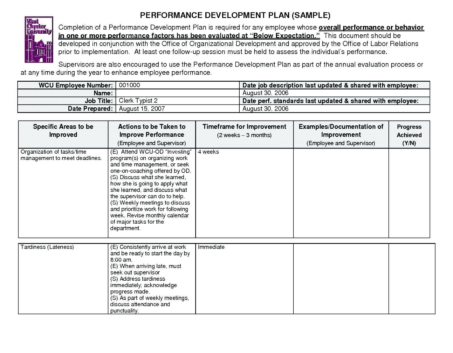 New Budget Plan Example Exceltemplate Xls Xlstemplate
