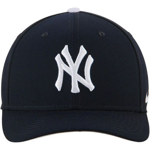 be6c8049 ... coupon code for mens new york yankees nike navy wool classic adjustable  performance hat 590b0 de4fd