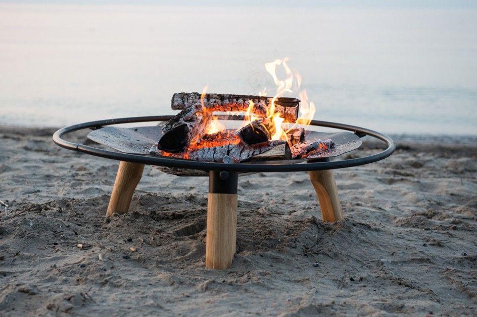 br ndt firepit inspiration ideas pinterest chemin e de jardin feu de camp et chemin e. Black Bedroom Furniture Sets. Home Design Ideas