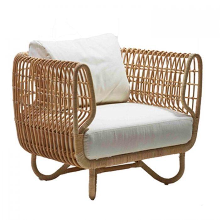 Wondrous Best 11 Skillofking Com Bralicious Painted Fabric Chair Ideas Braliciousco