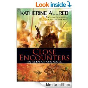 Amazon close encounters alien affairs ebook katherine amazon close encounters alien affairs ebook katherine allred kindle fandeluxe Document