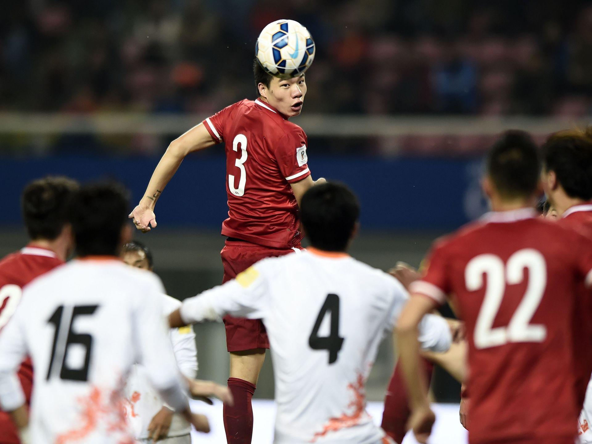 Fantastic China World Cup 2018 - 910bc4d3e9841cdd23fe678afe8963d0  Pic_93934 .jpg