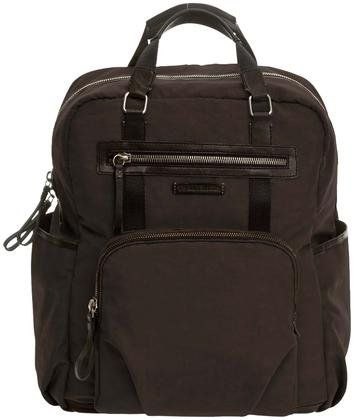 TWELVElittle Courage Backpack - Olive - Free Shipping