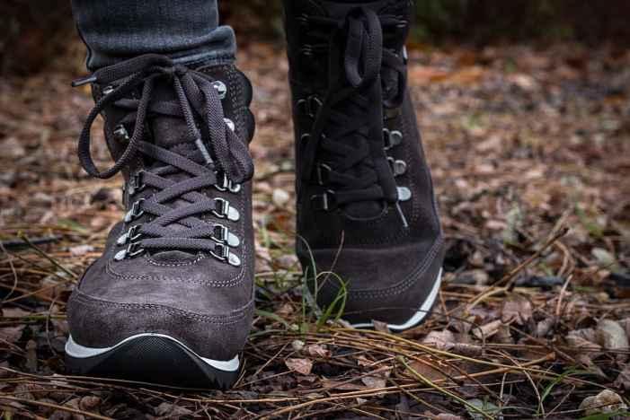 10 Best Breathable Work Boots 2020 Footwearsgeek In 2020 Good Work Boots Work Boots Boots