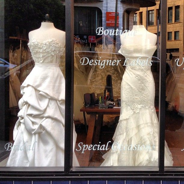 Glamour Closet In San Francisco Ca Bridal Wedding Wedding Dresses San Francisco Glamour Wedding Dresses