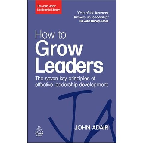 Download the leadership of muhammad john adair download business download the leadership of muhammad john adair download business and economics ebooks pdf fandeluxe Image collections