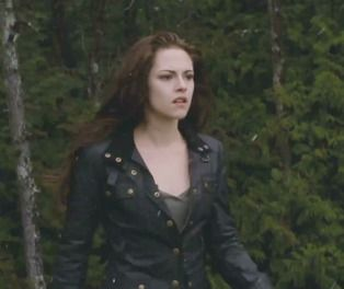Bella Cullen,Banana Re...