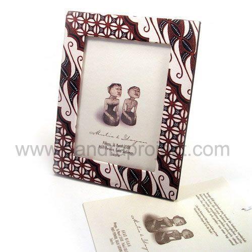 berbentuk pigura Undangan Pernikahan Pinterest Wedding - fresh invitation dalam bahasa inggris