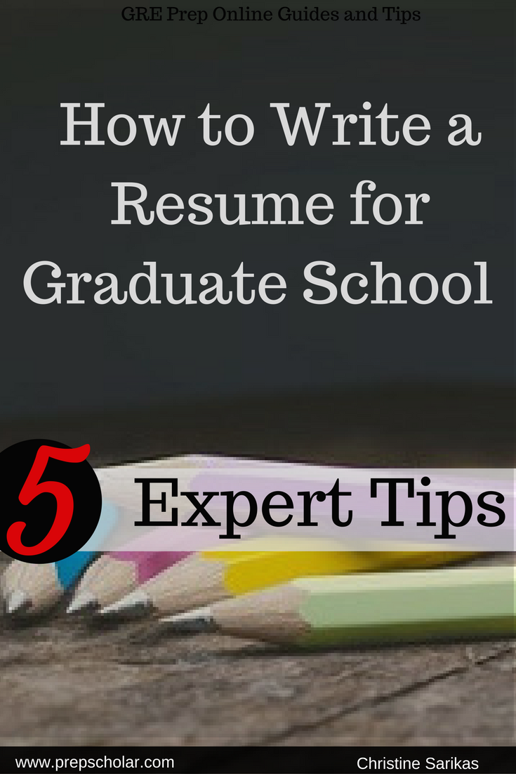 how to submit a resume best professional resume templates sle