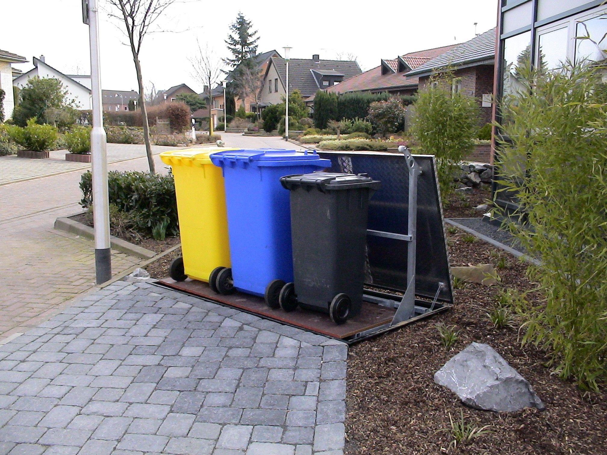 Mulleimer In Kuche Verstecken Ikea Kuche Mit Waschmaschine
