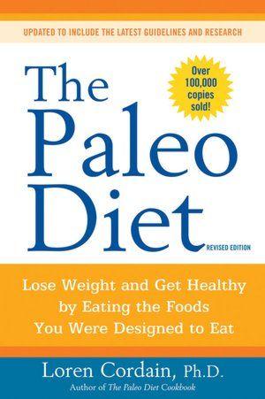 diet plan for losing 2 lbs a week