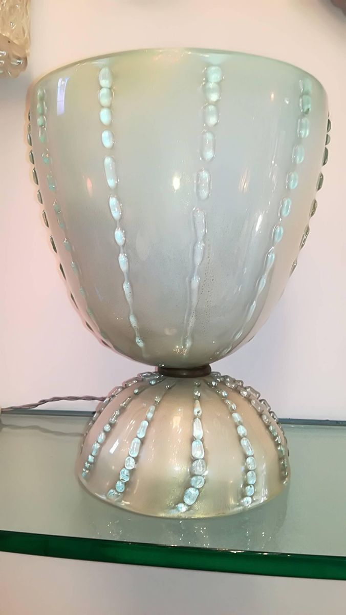 schlafzimmer lampe led dimmbar | lampenschirme für ...