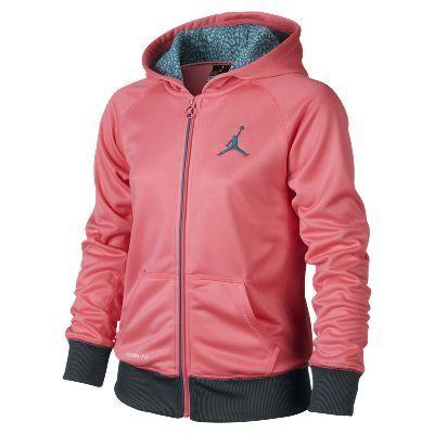 Air Jordan hoodie!! Love!!! | Hoodie