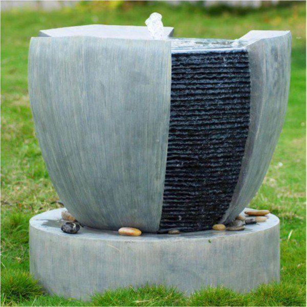 daniela-fontaine-polyresine-style-tp_7623792150092297189f.jpg (600×600)