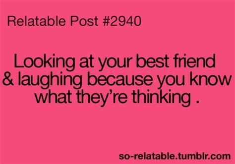 Image Result For Funny Best Friend Quotes Laughs Best Friend
