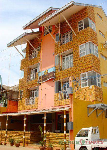 10 Best Hotels One Averee Bay Hotel Images Palawan