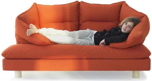Comfortable Couches the most comfortable couch ever! | comfortable couch, modern and