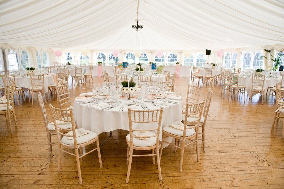 Meldrum house weddings pictures