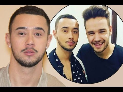 Mason Noise received DEATH threats from One Direction fans after calling...