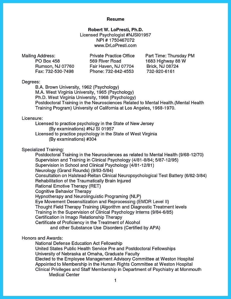 Sample Attorney Resume Awesome Arranging A Great Attorney Resume Sample Check More At
