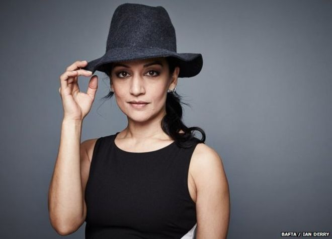 Despite spending the past six years playing Kalinda Sharma on Emmy-award-winning The Good Wife, Archie Panjabi has learnt not to second-guess how people may ...