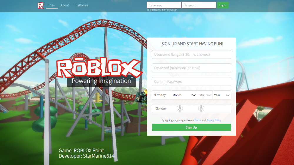 Roblox 13 Games Web Roblox Com Under 13 Player Experience Is Certified By The Kidsafe Seal Program In 2020 Roblox Games Roblox Roblox Generator