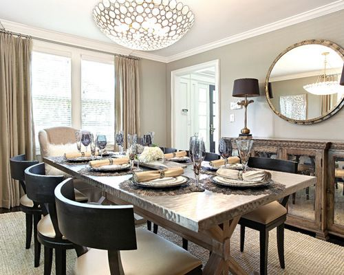 Dining Room Incredible Zinc Top Dining Table Ideas Pictures Remodel And  Decor Zinc Top Dining Table