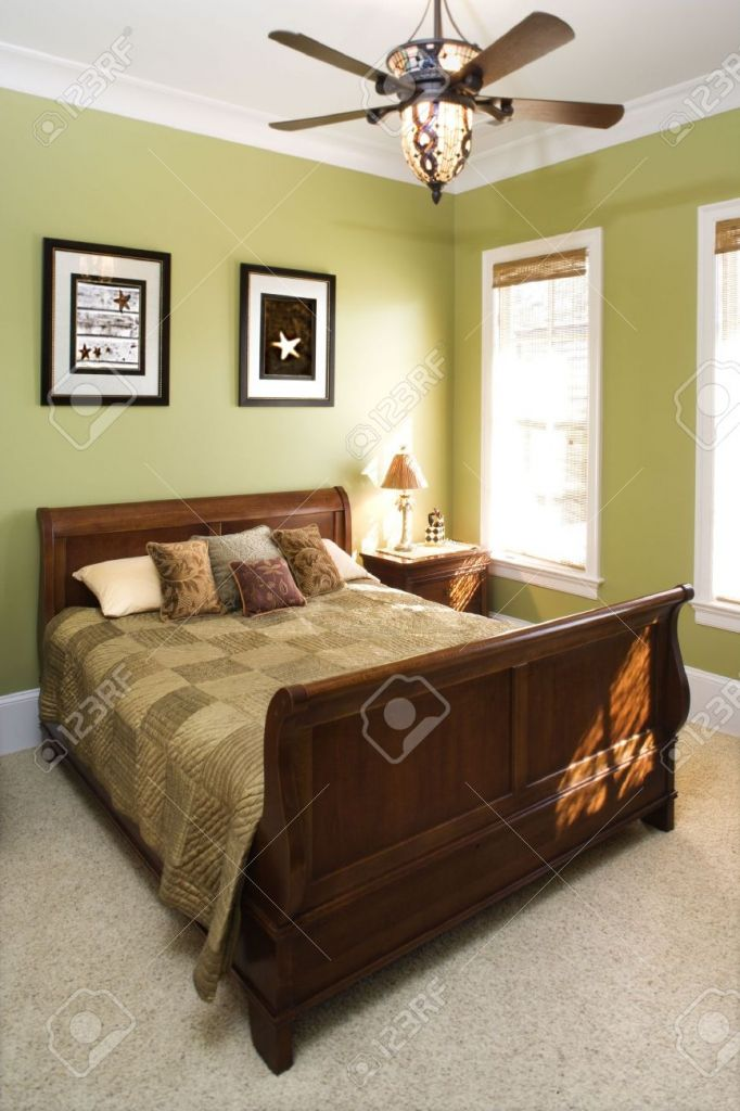 Master Bedroom Minimalist Design Entrancing Nice Ceiling Fan For Master Bedroom Interior Design Minimalist Design Decoration