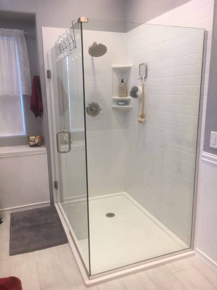 Bathroom Wall Panels Vs Tiles Bathroom Wall Panels Vs Tiles