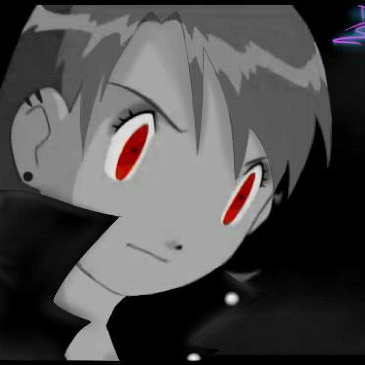 Darksora soratakenouchi evilclones creepypasta evil clones