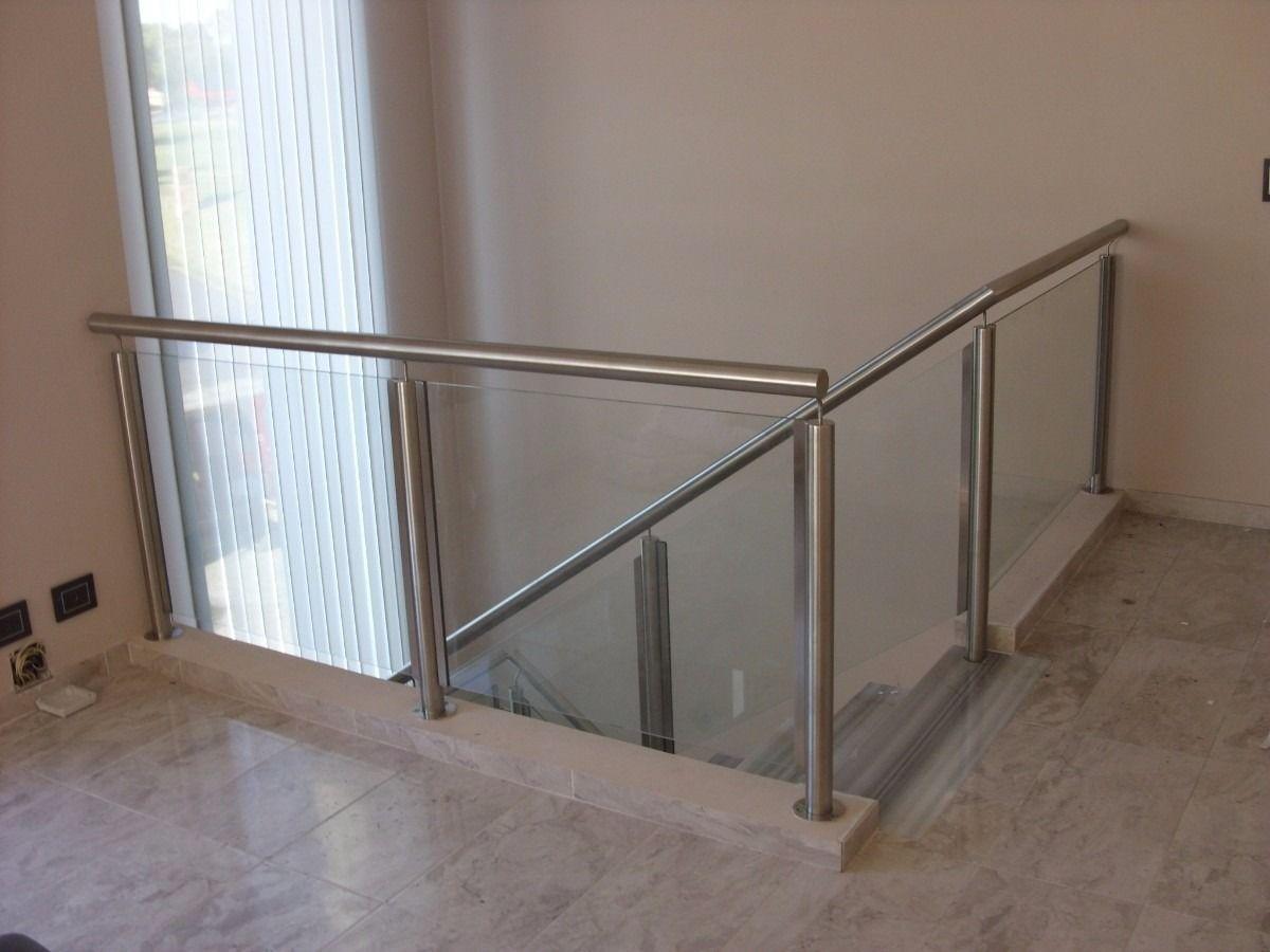 resultado de imagen para de escaleras con vidrio