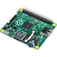 "Search results for ""raspberry pi"" - Allied Electronics"