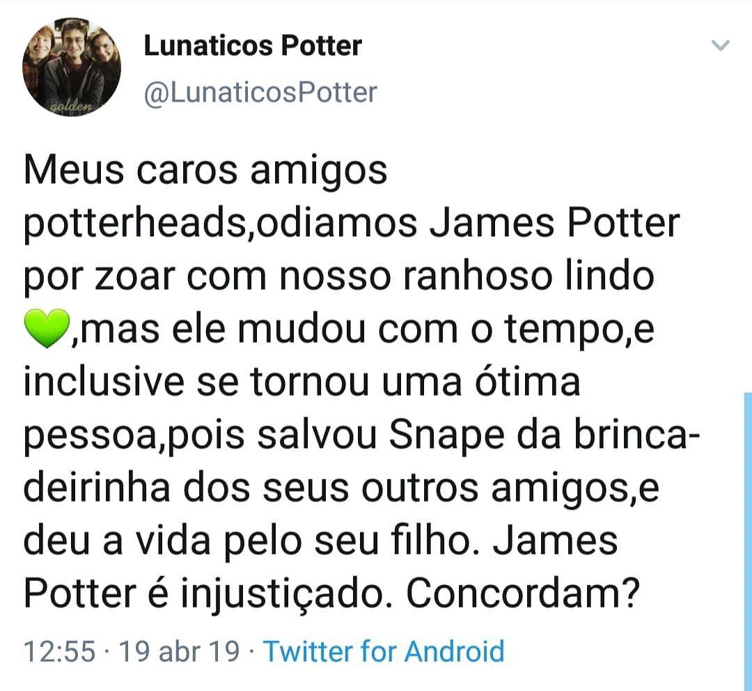Pin Em Harry